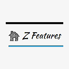Z Features