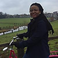 Ayobami Abiodun |生活教练