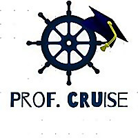 Prof. Cruise