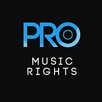 亲音乐权利
