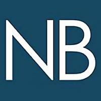 NB Medical Education