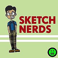 Sketch Nerds