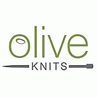 Olive Knits