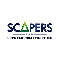 The Scapers