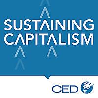 Sustaining Capitalism
