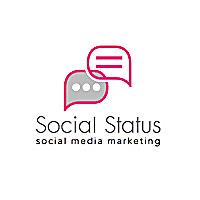 Social Status