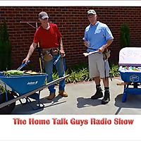 The Home Talk Guys Radio Show
