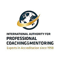 International Authority for Professional Coaching & Mentoring.