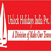 Unlock Holidays