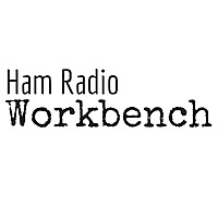 Ham Radio Workbench Podcast