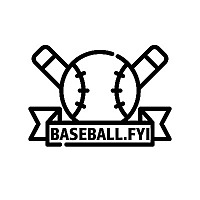 Baseball.FYI