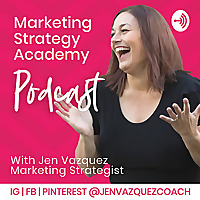Wed Photography Coach with Jen Vazquez