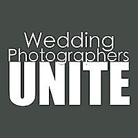 Wedding Photographers Unite