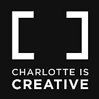 Charlotte is Creative