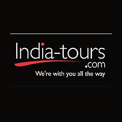 India-tours.com