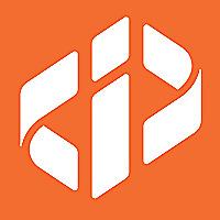 Intergy   Software Development Articles