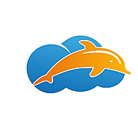 Cloud Dolphin Ltd