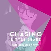Chasing Little Bears Blog