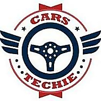 Cars Techie