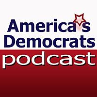 America's Democrats