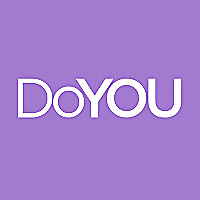 Doyoubeauty | Women Health Beauty Blog