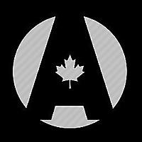 Apologetics Canada