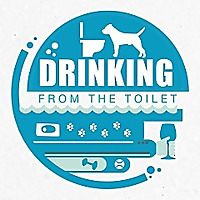 Drinking From the Toilet | Real dogs, Real training