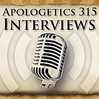 Apologetics315 Interviews