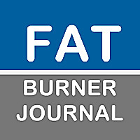 Journal FatBurner - Blog