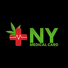 Ny Medical Card