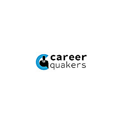 Career Quakers | Career Blog