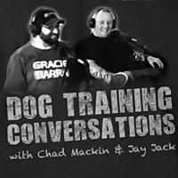Dog Training Conversations