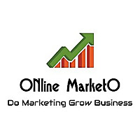 Online Marketo