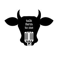 Talk Farm to Me