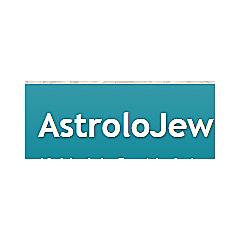 AstroloJew