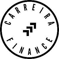 Carreira Finance