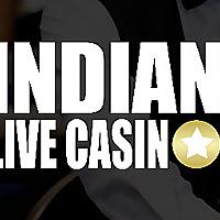 Indian Live Casino