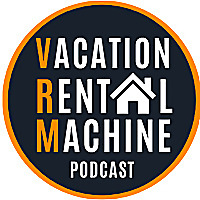 Vacation Rental Machine