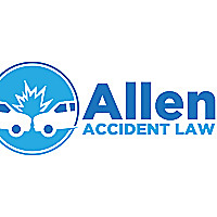 Allen Accident Law