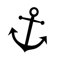 Left Anchor