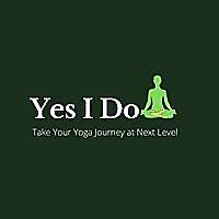 Yes I Do Yoga