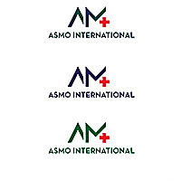 Asmo International