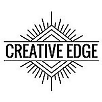 Creative Edge Media Group