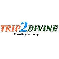 Trip2divine