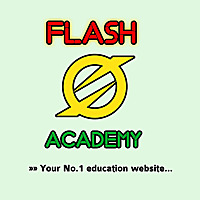 FlashSchoolGist | Best Education Website To Learn All