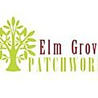 Elm Grove Patchwork