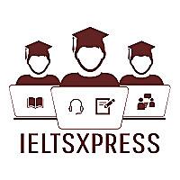 IELTSXpress
