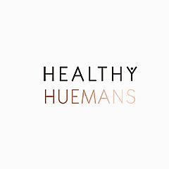 Healthy Huemans