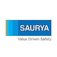Saurya Safety