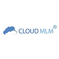 Cloud MLM Software